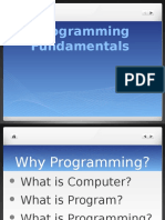 Programming Fundamentals.pptx