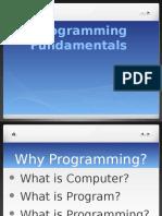 Programming Fundamentals.pptx