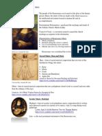 2_Renaissance_Handout.pdf