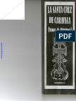 73291975-La-Cruz-de-Caravaca.pdf