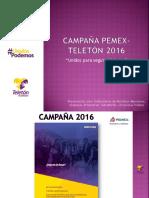Manual Trabajadores Pemex Teleton