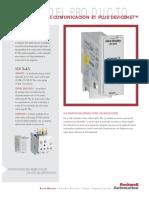 E1 PLUS CON DIVICENET.pdf