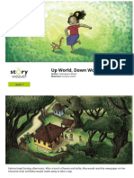 Up-World,-Down-World.pdf