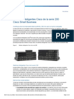 Cisco Slm248pt Na