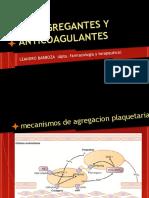 anticoagulantes_y_antiagregantes.pdf