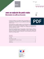 DT6647.pdf