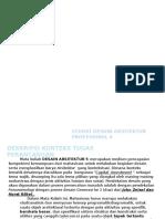 studio desain ars 6.pptx