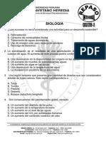 repaso_biologia