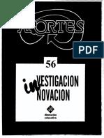 Aportes 56