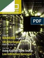 HITB-Ezine-Issue-003.pdf