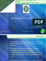 Tema 3 Gestion de Transacciones - Copia