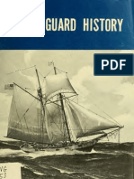 (1958) United States Coast Guard