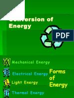 Energyconversion 151018093251 Lva1 App6892