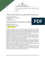 3 Actividad Busqueda de La Informacion (1)