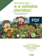 Sopas_e_saladas_coloridas.pdf