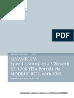63696870_v20_at_s7-1200_mb_v1d2_en (2).pdf