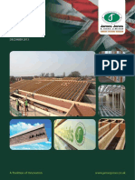JJI-Joists Technical Manual Fourth Edition