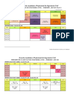 Horario 2015-1B-aulas EAPIC.pdf