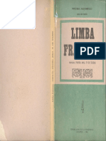 Franceza_Anul_4.pdf