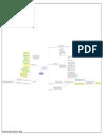 EL MÚSCULO.pdf