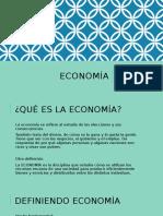 Sesion_10_Economia