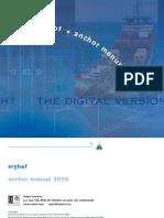 Vryhoff Anchor Manual 2005.pdf