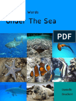 Under-the-Sea---Learn-Sight-Words.pdf