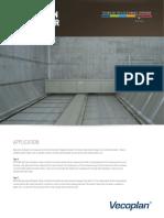 Kratzboden_GB.pdf
