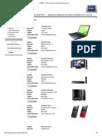 Centro de Servicio Autorizado Sony Perú