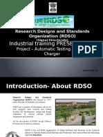 rdsosummertraining-131126090630-phpapp01