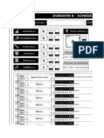 Dungeon 6_File Creator_versione Regolamento 2.5