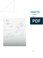 fluidsim5_fr.pdf