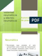 Unidad I Simbología Norma ISO-DIN 1219