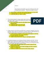 etm 120- 301 ethical scenarios  1