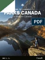 visitors-guide western-canada