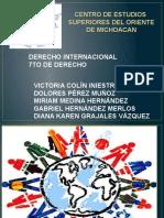 Internacional 2