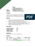 Programa EyD - 9o.UdeA[1]