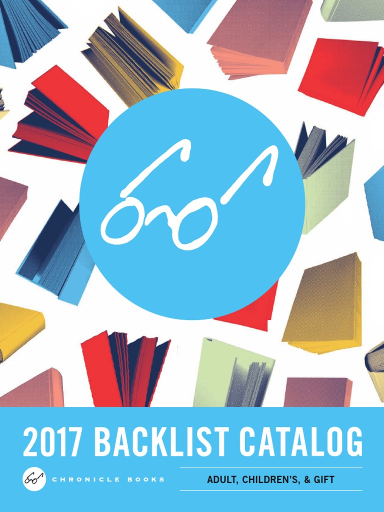 Chronicle Books 2017 Backlist Catalog Patchwork Quilt Schema Of Origami Mobile Crane 2