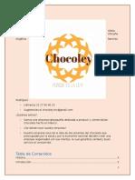 ChocoLey