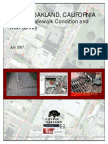Transystems_Final_Report.pdf
