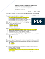 Pauta_PEP_II_Tarde_Fila_A.doc