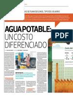 El-Comercio-27-06-2015