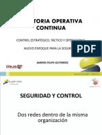 Controlestrategicotacticoyoperacional