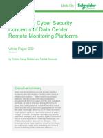 Addressing_Cyber_Security_Concerns_of_Data_Center_Remote_Monitoring_Platforms.pdf
