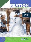 Longmont Winter Spring 2017 Brochure