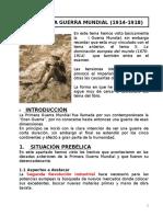 TEMA GUERRA MUNDIAL.doc