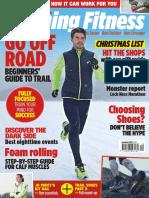 Running Fitness - December 2015.pdf
