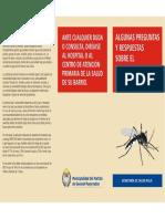 folletodengue.pdf