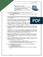 20110923_T1_Ficha2_EjerciciosFinal.pdf