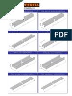 ELETROPERFIS E FIXAÇÕES.pdf